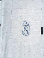 55DSL SARINNE Camicia U d