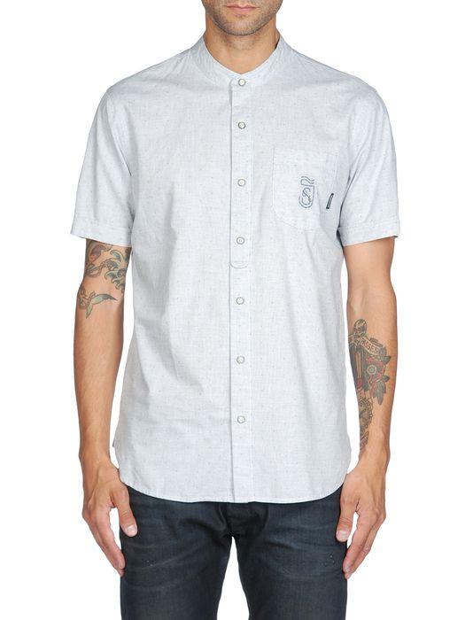 55DSL SARINNE Camicia U e