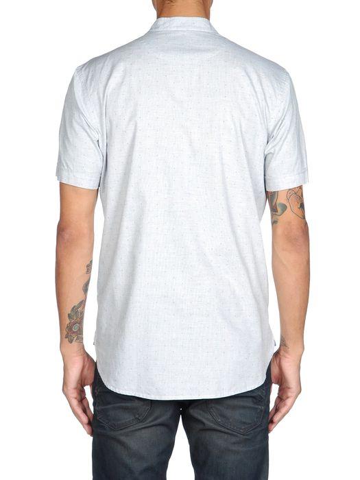 55DSL SARINNE Shirts U r