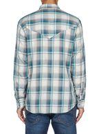 55DSL SALBANEO Shirts U r
