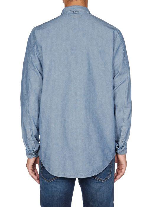 55DSL SARCHESAM Camisa U r