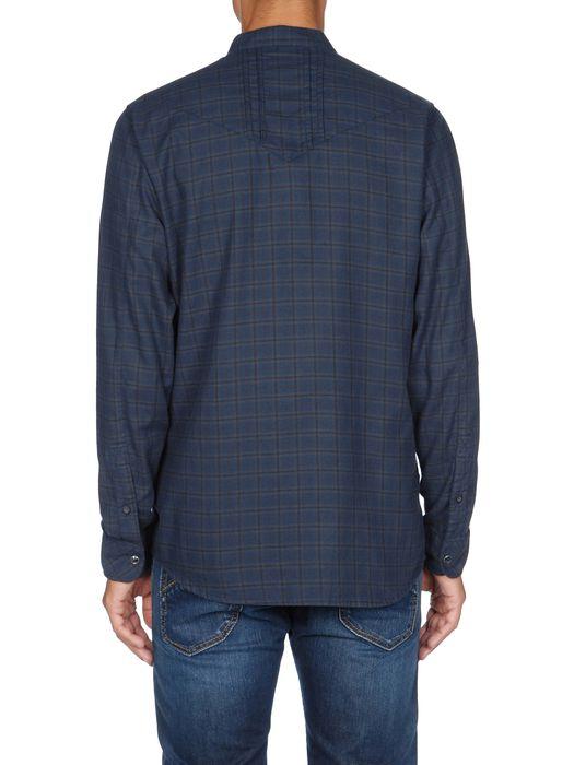 55DSL SEFAMAL Shirts U r