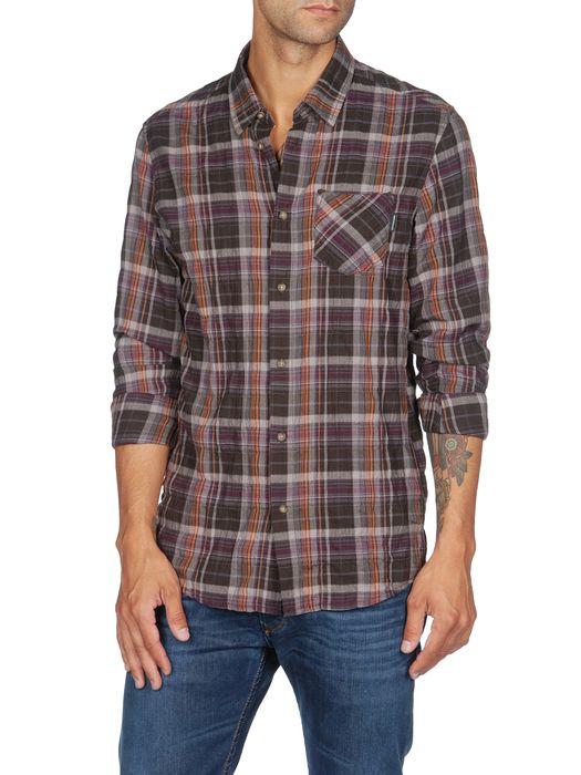 55DSL STENDARD Shirts U f