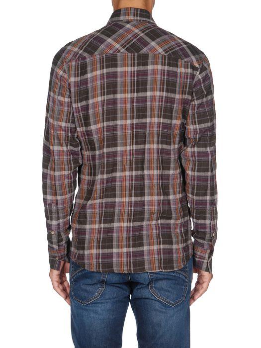 55DSL STENDARD Shirts U r