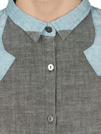 55DSL SUTCLIFFE Shirts D d