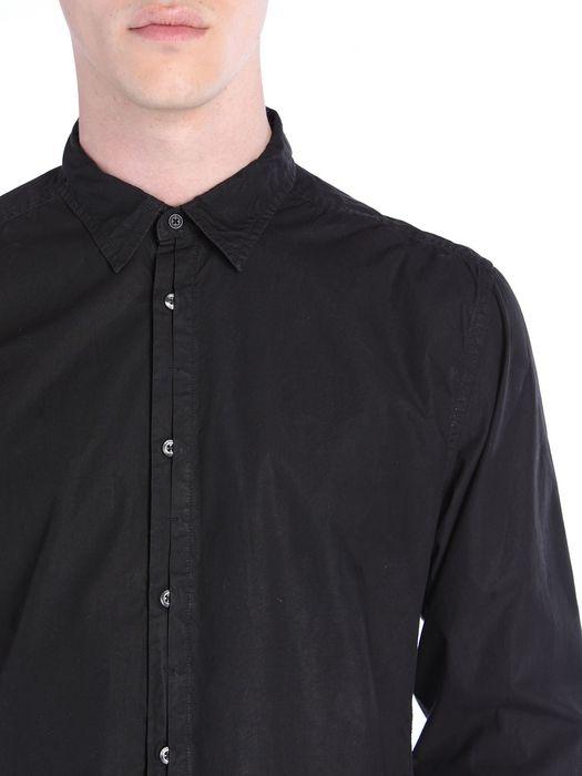 DIESEL SARSEN Shirts U a