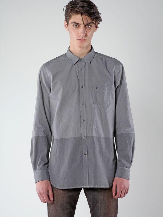 DIESEL SAUSAN Shirts U a