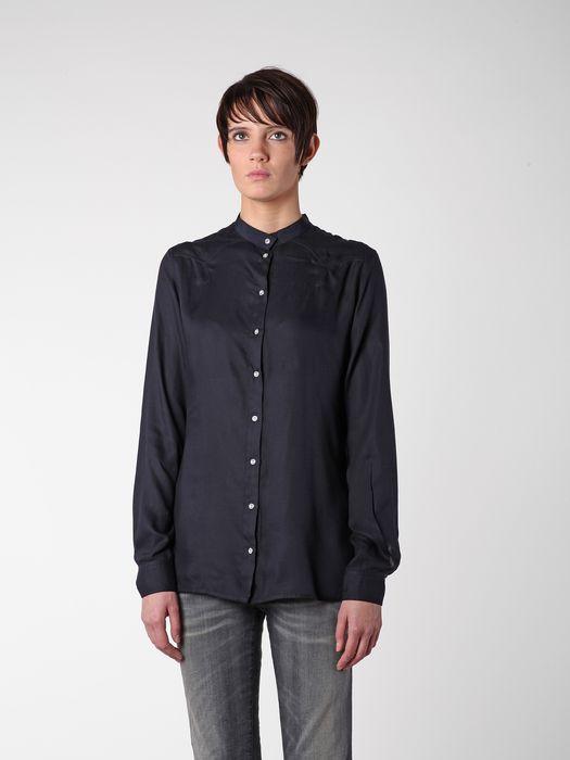 DIESEL C-LUCY-C Shirts D a