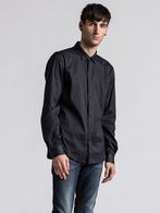 DIESEL S-HEATH Shirts U f