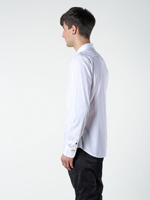 DIESEL SARSENE Camisa U d