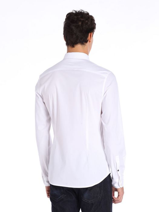 DIESEL SARSENE Camisa U e