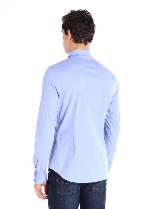 DIESEL SARSENE Shirts U e