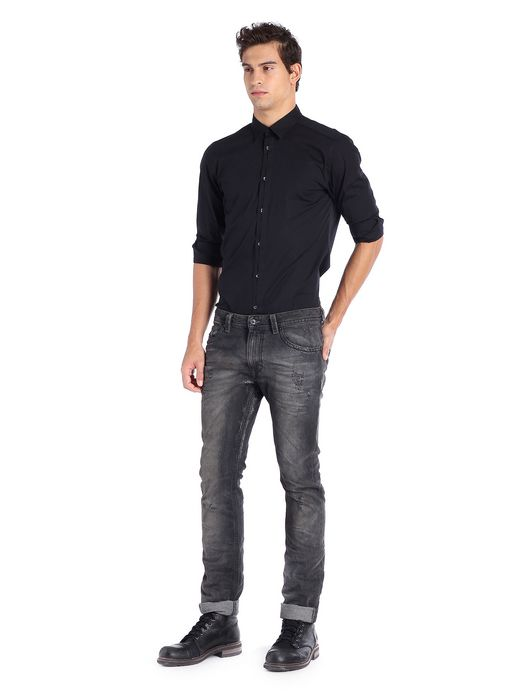 DIESEL SARSENE Shirts U r