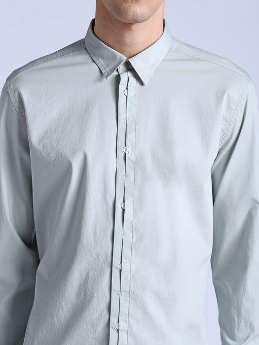 DIESEL SARSENE Shirts U a