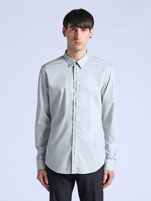 DIESEL SARSENE Shirts U f