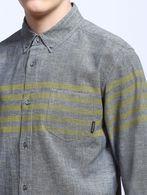 55DSL STENDARD-55 Shirts U a