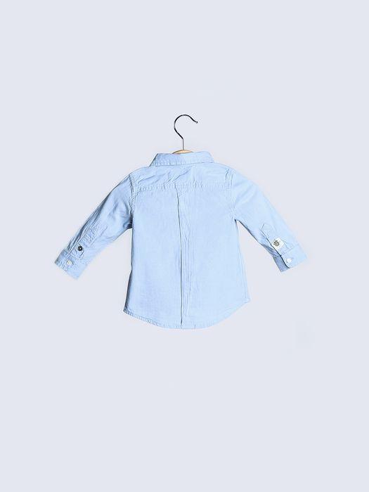 DIESEL COZICB Shirts U e