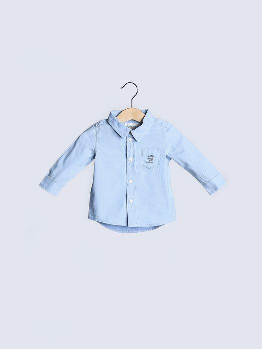 DIESEL COZICB Shirts U f