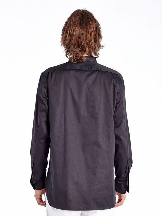 DIESEL BLACK GOLD SHIRNON Camisa U e