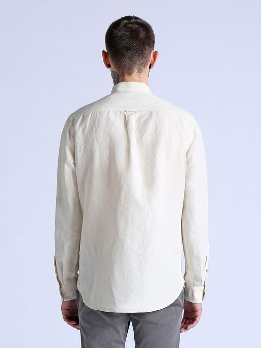 DIESEL S-AMBRE Shirts U e