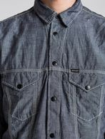 DIESEL STULIP Shirts U a