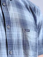 DIESEL S-EDITH Shirts U a