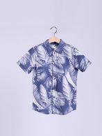 DIESEL CKIFFO Shirts U f