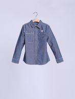 DIESEL COLKY Shirts U f