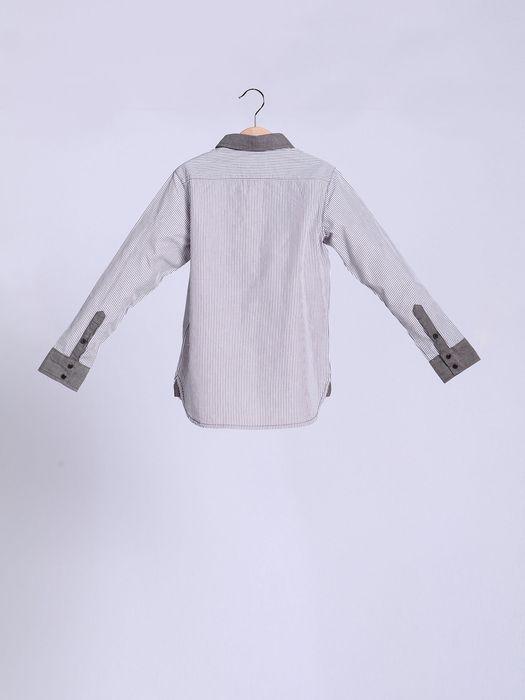 DIESEL CIDIFY Shirts U a