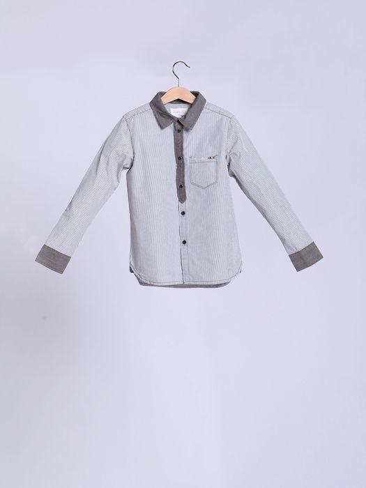 DIESEL CIDIFY Shirts U f