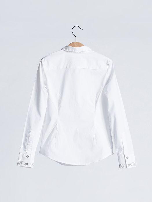 DIESEL CIPITEI Shirts D e