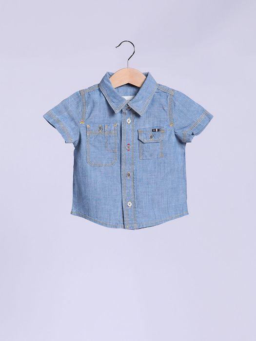 DIESEL CREDYB Shirts U f