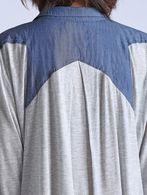 DIESEL C-ARMY Shirts D a