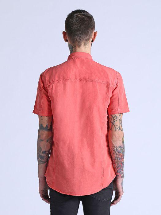 DIESEL STULIP-SHO Shirts U e