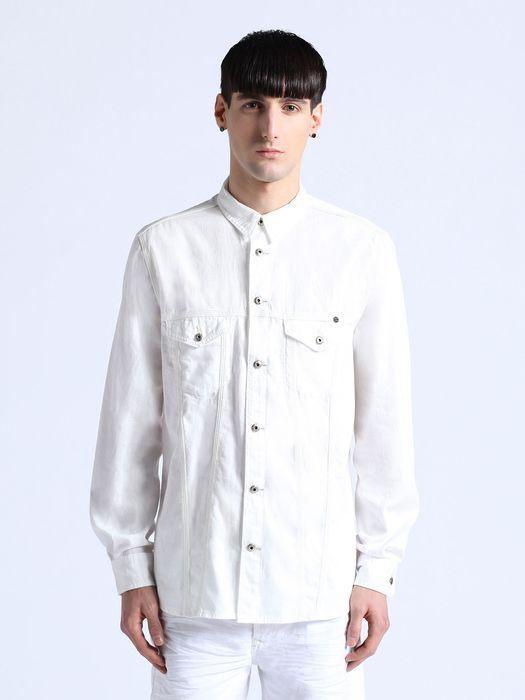 DIESEL JHURY Camisa U f