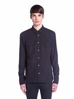 DIESEL BLACK GOLD SAWEST Shirts U f