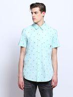 55DSL SKULLET Shirts U f