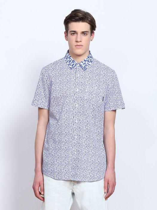 55DSL SOPELANA Camisa U f