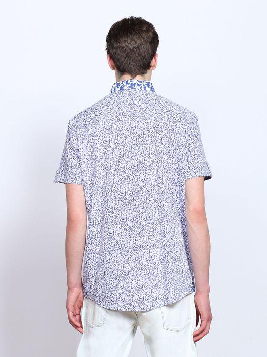 55DSL SOPELANA Camisa U e