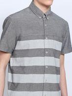 55DSL SOPELANACUT Shirts U a