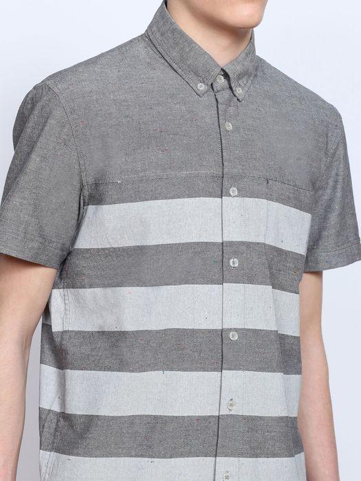 55DSL SOPELANACUT Camisa U a