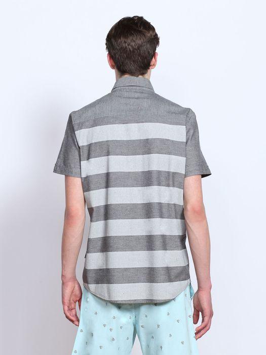55DSL SOPELANACUT Shirts U e