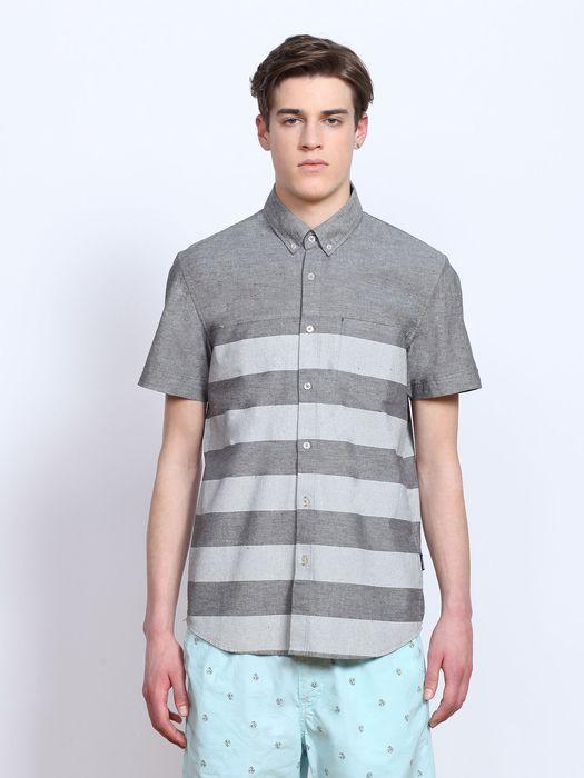 55DSL SOPELANACUT Shirts U f