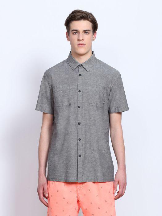 55DSL SAYGONE Shirts U f