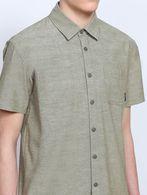 55DSL SAYGONE Shirts U a