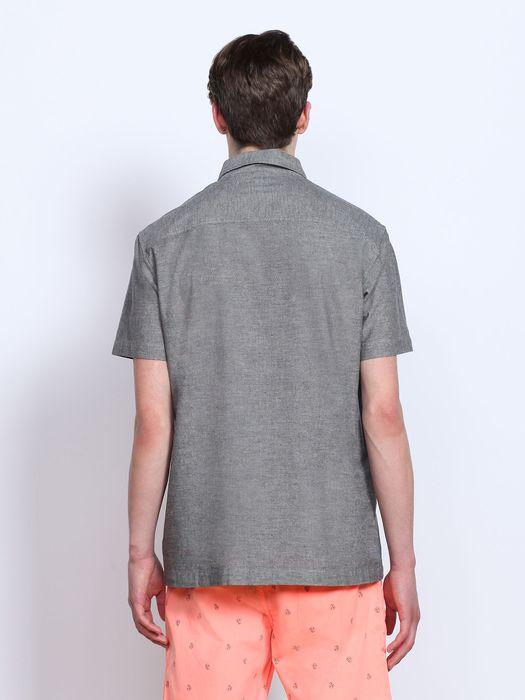55DSL SAYGONE Shirts U e
