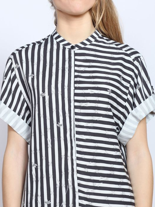 55DSL SOKCHO Shirts D a