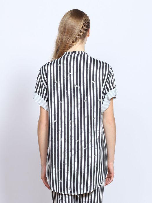 55DSL SOKCHO Shirts D e