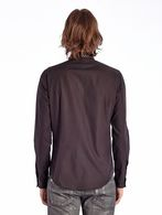 DIESEL BLACK GOLD SPARBOK Shirts U e