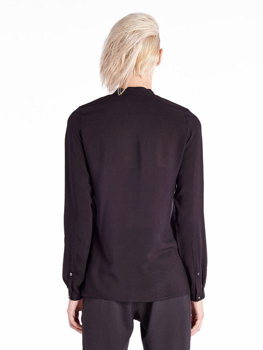 DIESEL C-MAIC Shirts D e